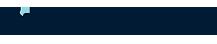 monumetric-logo